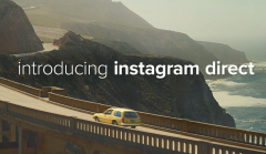 Instagram's new service